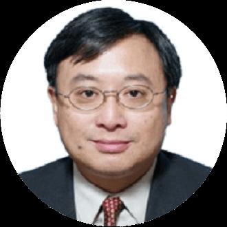 Dr Raymond Tong