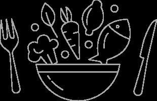 Foodchoice Illustration@2x